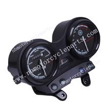 Assembly Speedometer set clock YBR 125 YBR125 KM/H