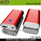 genuine manufacturer power bank for smartphone
