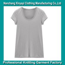 Woman Clothes Best Wholesale Websites / plain T-Shirt Online Wholesale Shop / Ladies Plain t-shirt Dresses