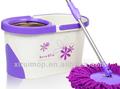 Produits ménagers de nettoyage vadrouille seau( xr19)