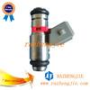 Volkswagen Parts Fuel Injector With 1 Hole IWP023