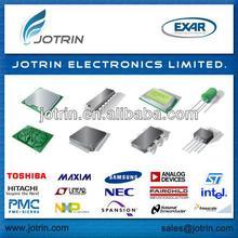 EXAR SP6334EK1-L-V-I-B/TR Power Management ICs,SP6336EK1-G-X-D-A,SP TWO SCREW EARS,SP-.6356,SP.TECH/ASQ2