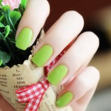 2014 HOT SALE FACTORY PRICE Soak off uv gel/LED gel nail polish