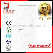 PVC mdf door for drawing room