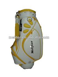 Custom Personalized OEM Golf Bags