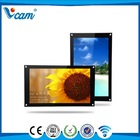 32 inch android wifi touch screen pc tv all in one