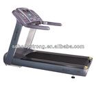 CE and RoHS approved fitness equipment china treadmill JB-6600 Treadmill