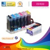 Inkstyle ciss for epson r230 r210 with ARC chip (T0491-6/6color/80ml)