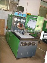 18.5KW 22KW JD-III professional manufacture diesel fuel injection pump test