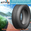tyres dealer economy new tires