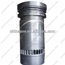 brand new sulzer rt48 chemise de cylindre pour la vente