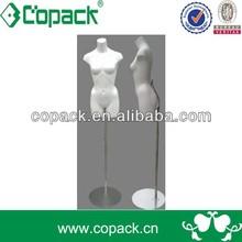 cheap upper body mannequin