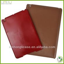 for ipad tablet pc case custom phone case