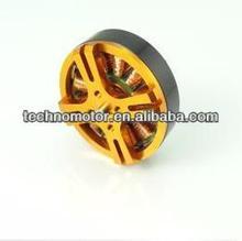 TMO-G4215-120T Brushless motor Dc motor Techno motor