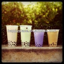 Bubble tea manufacturer,cup sealer for taiwan bubble tea