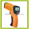 HT-6896 High temperature non-contact digital infrared thermometers with type K