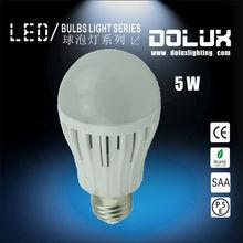 customized r7s led bulbs lamps