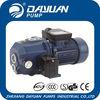 /product-gs/ddpm-komatsu-water-pump-1477288202.html