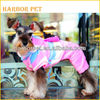 Factory Price Dog Clothing Pet Product With Small Pocket