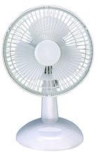 """6"""" Table Fan,mini fan,desk fan"""
