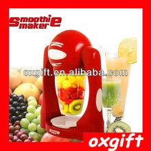 OXGIFT yiwu smoothie maker