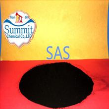 Sodium Sulfonated Asphalt for Drilling Fluid