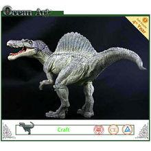 Hot vente en fiber de verre mini - dinosaure cadeaux et artisanat