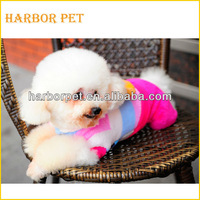 Outdoor Dog Clothing With Change Purse