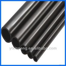 Best manufacture High precision schedule 40 seamless steel pipe diameter