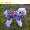 Wholesale Dog Clothes Drop Ship Winter Pet Clothes