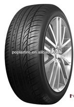 tyres car passenger
