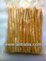 Miswak or Sewak sticks