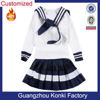 Custom Chlidren School Band Uniforms Wholesale Products