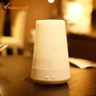 ultrasonic aroma lamp / electric diffuser aroma / aroma lamp diffuser