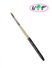 Nail art Eon acryl brush