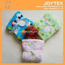 100% Polyester baby spanish blanket,Suzhou Joytex homestyle