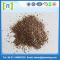 2-4mm mm raw minério de vermiculita