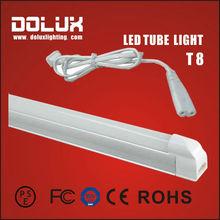 custom japanese led light tube 20w t8