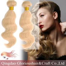 5A hair virgin professional 100% wholesale cheap remy human peruvian hair
