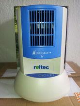 Reltec (serumi) Air Clean 4th Generation (indoor Japan Ionizer)