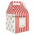 artpaper origami paper gift box