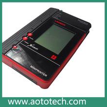 original professional aotomotive diagnostic scanner x431 iv for vehicles--Fannie
