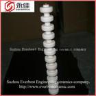 Wear resistant/high Alumina ceramic components