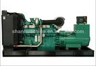 380v most efficient diesel generator electrical power