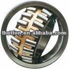 Spherical Bearing Spherical Roller Bearing 23126