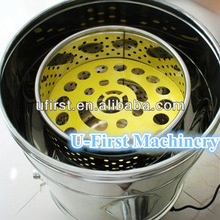 High Quality Small Vegetable Dehydrator