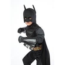 HI custom made halloween costume for kids made in china