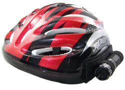 mini digital camcorder mini outdoor sports camera camera helmet