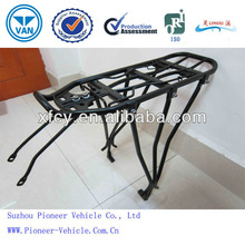 StandWell Aluminum Rack Bike Luggage Carrier