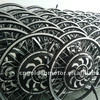 Brushless, Power, Good quality, Programmable, Electric bicycle motor kit